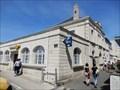 Image for bureau de poste - 17340 - Chatelaillon, Nouvelle Aquitaine, France