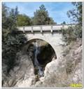 Image for Pont du moulin à huile - Lurs, Paca, France