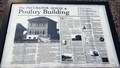 Image for The Incubator House & Poultry Building - Corvallis, OR