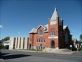 Image for Knox United Church - Kenora ON