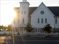 Image for Tabernacle Baptist Church - Ocean City, NJ