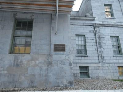 Sir Wilfrid Laurier - Montreal, Quebec - Citizen Memorials