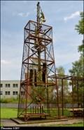 Image for Memento Mori - krematorium Richard / Crematorium Richard - Litomerice (North Bohemia)