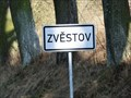 Image for Zvestov, Czech Republic