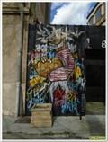 Image for Galerie Boma (2) - Aix en Provence, France