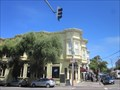 Image for Fillmore Thai Stick - San Francisco, CA