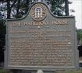 Image for The Hargrove House - GHM 033-88 – Cobb Co., GA