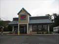 Image for US 27 Captain D's - Orangeburg, SC
