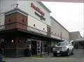 Image for Fred Meyer, NW 20th, Portland, OR