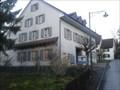 Image for Tenniken, BL, Switzerland