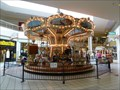 Image for Coronado Mall Carousel - Albuquerque, New Mexico