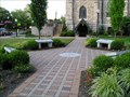 Image for Memorial Walkway @ Church Rectory - Moorestown, NJ