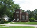 Image for United Methodist Church  - New Franklin, Missouri