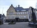 Image for Ehemalige Realschule - Marktplatz 1-3, Mendig, RP, Germany