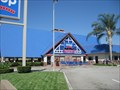 Image for IHOP - Citrus - Covina, CA