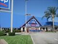 Image for IHOP - Citrus - Covina, CA