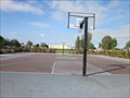 Image for Ash St Park Basketball Court - Newark, CA