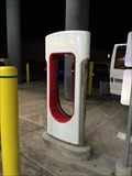 Image for Tesla Charger - Needles, CA
