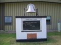 Image for Bell, Conde School, Conde, South Dakota