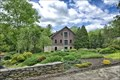Image for Elliottville Lower Mill - East Killingly CT