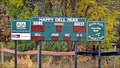 Image for Happy Dell Park - Kettle Falls, WA
