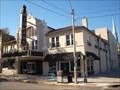Image for Midland Theatre -  Newark, Ohio