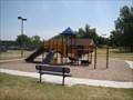 Image for Bethany Park - Bethany, OK