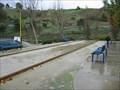 Image for Memorial Park Bocce Court - San Ramon, CA