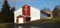 Image for Maple Lane Assembly of God - Deposit, NY