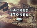 Image for Sacred Stones: Colorado's Red Rocks Park and Amphitheatre