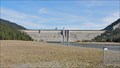 Image for Alteration of water spill over Montana's Libby Dam may help...