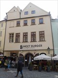 Image for MeetBurger - Praha, Czech republic