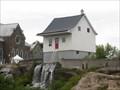 Image for Maison Blanche - Saguenay, Québec