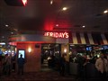 Image for TGI Fridays Orleans Casino Hotel - Las Vegas, NV