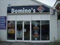 Image for Dominos - Amesbury, Wiltshire, UK