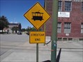 Image for Streetcar Crossing - Fort Smith AR