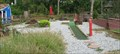 Image for Brandywine Picnic Park Mini-Golf - West Chester, PA