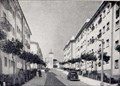 Image for Rua Violante do Céu, Lisboa, Portugal
