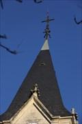 Image for L'église (a) - St Didier la Forêt - Allier