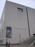 Image for Leopold Museum - Vienna, Austria