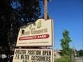 Image for Pine Grove Community Park - Pine Grove, CA