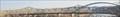 Image for Amelia Earhart Bridge -- Atchison KS