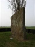 Image for Pierre Brunehaut - Hollain, Belgium