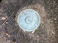 Image for Old Dayton Pike Bridge Survey Marker