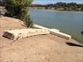 Image for Almaden Lake Boat Rentals - San Jose, California