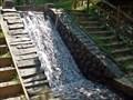 Image for Watervallen van de Vrijenberger Spreng - Loenen NL