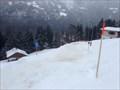 Image for Skigebiet Nova - St. Gallenkirch - Vorarlberg - Austria