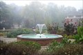 Image for Schoolhouse Park Fountain - Whitefish Bay, WI