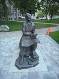 Image for Dr. Norman Bethune - Toronto, ON