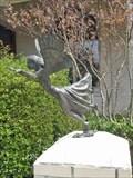 Image for Messenger of Hope - Longview, TX